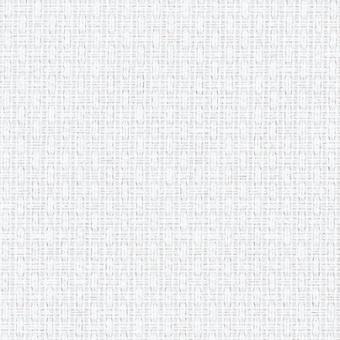 Zählstoff 8 ct /  3,25 pts - Weißer Stickstoff