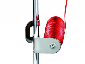 schwarze softshell overlock n hmaschinentasche overlocktasche. Black Bedroom Furniture Sets. Home Design Ideas