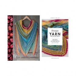 Unicorn crochet pattern crochet unicorn amigurumi crochet | Etsy | 250x250