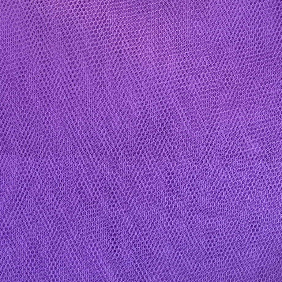 violetter wabent ll t ll lila violett purple jetzt. Black Bedroom Furniture Sets. Home Design Ideas