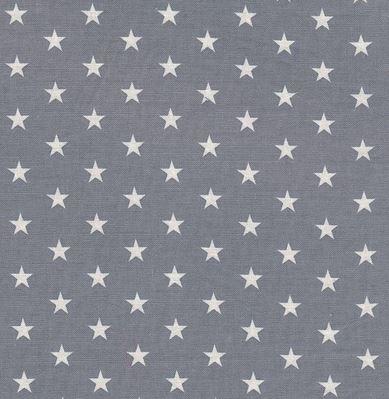 50 S/ätze Sternen Ziernieten Langlebige Sternform G/ürtel Niet Leathercraft Button 16mm DIY Zubeh/ör f/ür G/ürtelgep/äck