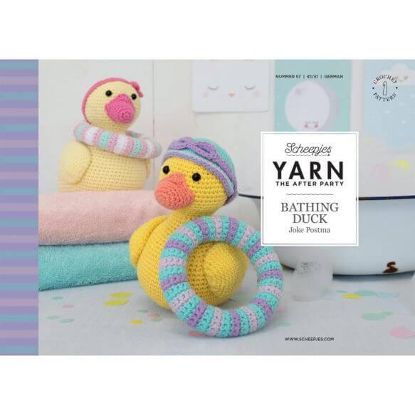 Little crochet animals amigurumi patterns | Amiguroom Toys | 583x583