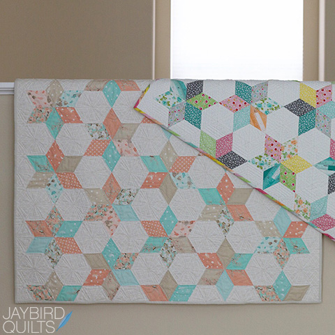 sprinkles babyquilt sidekick schnittmuster jaybird quilts krabbeldecke. Black Bedroom Furniture Sets. Home Design Ideas